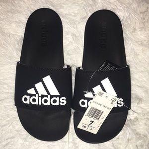 Adidas Adilette  Comfort slides Sandal